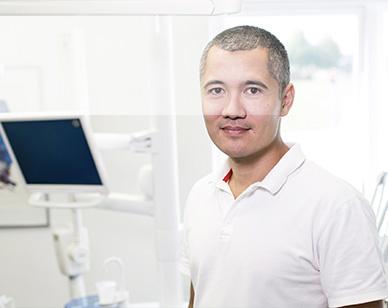 男性特定癌症疾病保险