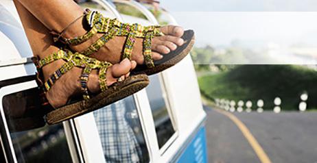 旅行健康保险