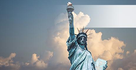 境外旅游保险(全球)