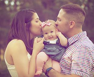 平安家庭保综合意外保险