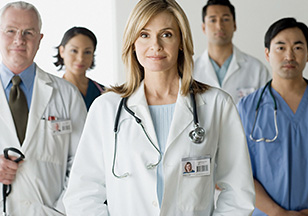 平安癌症医疗保险