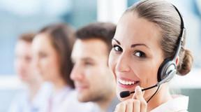 贷款审核电话如何接才能通过审批?