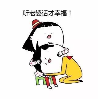 七夕插图3