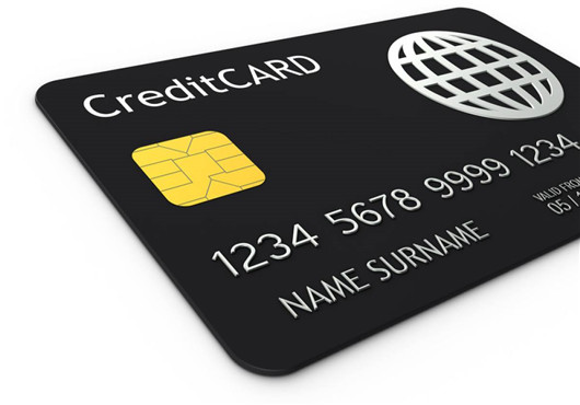 信用卡2.jpg