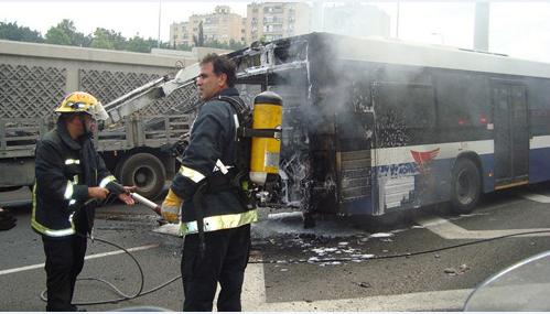 意外保险和意外医疗保险的区别