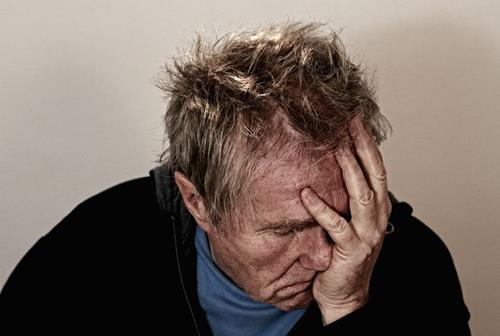 老年人的防癌险