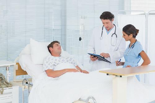 哪种重大疾病保险好