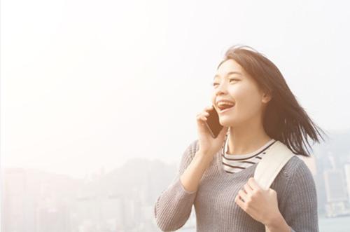 中国平安女性健康险