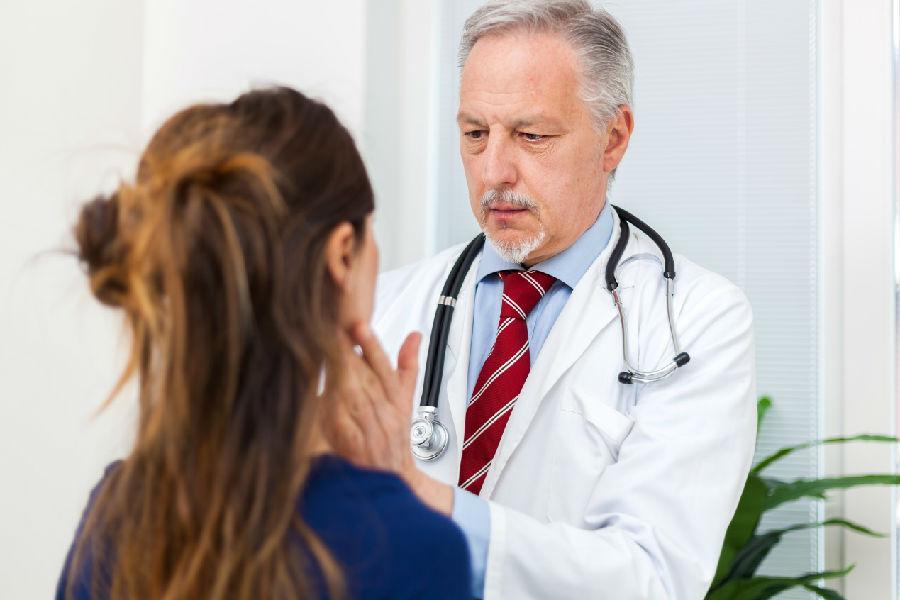 重大疾病保险该不该买