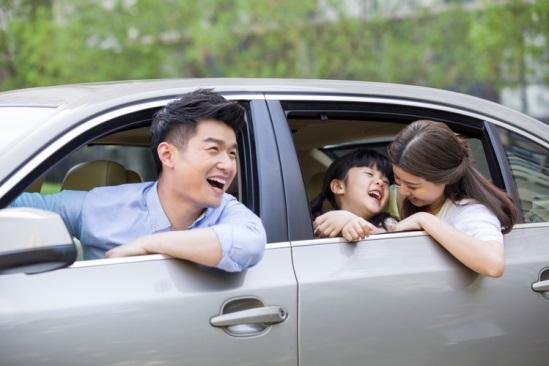 自驾游意外险