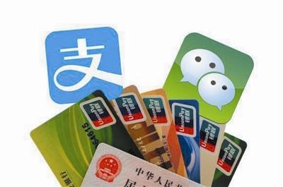 信用卡插图4