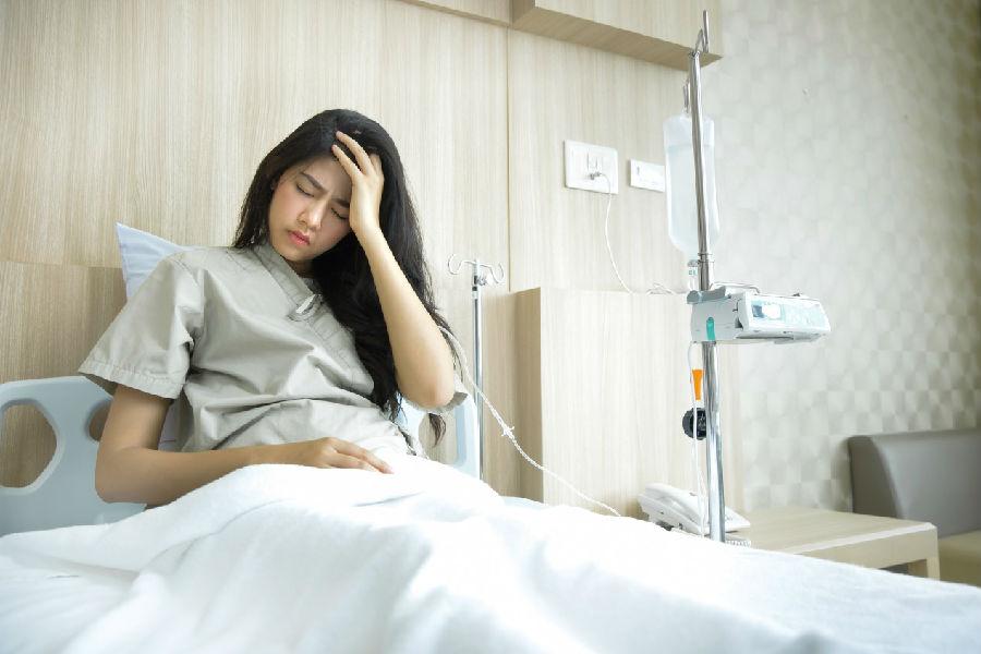 什么叫重大疾病保险