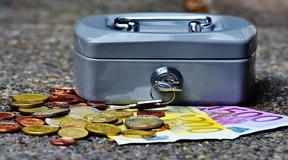 老司机带你如何选小额贷款平台?