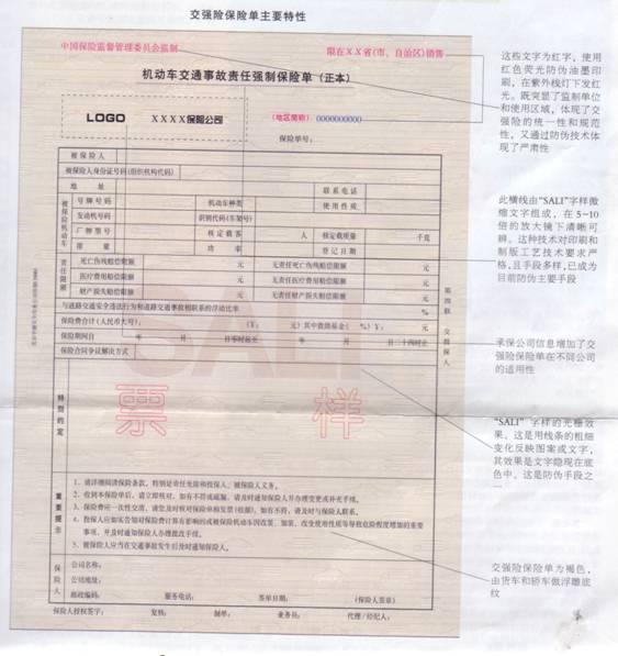 【机动车辆保险合同甲乙双方权利和义务】