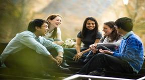 年轻人必须养成的4个理财习惯