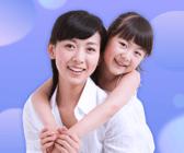 爱康保保险产品计划