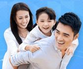 福寿安康保险产品计划