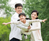 福运安康保险产品计划