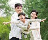 福运安康全能版保险产品保险计划