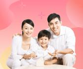 福泽安康保险产品计划
